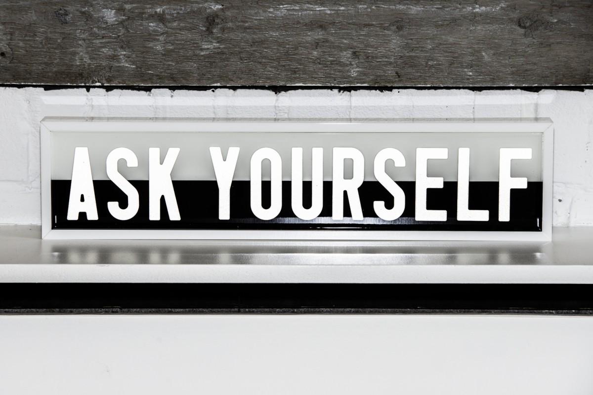 FAKE CANDY - ASK YOURSELF - WHO ELSE - BOX HUG BYE - GLOW UP